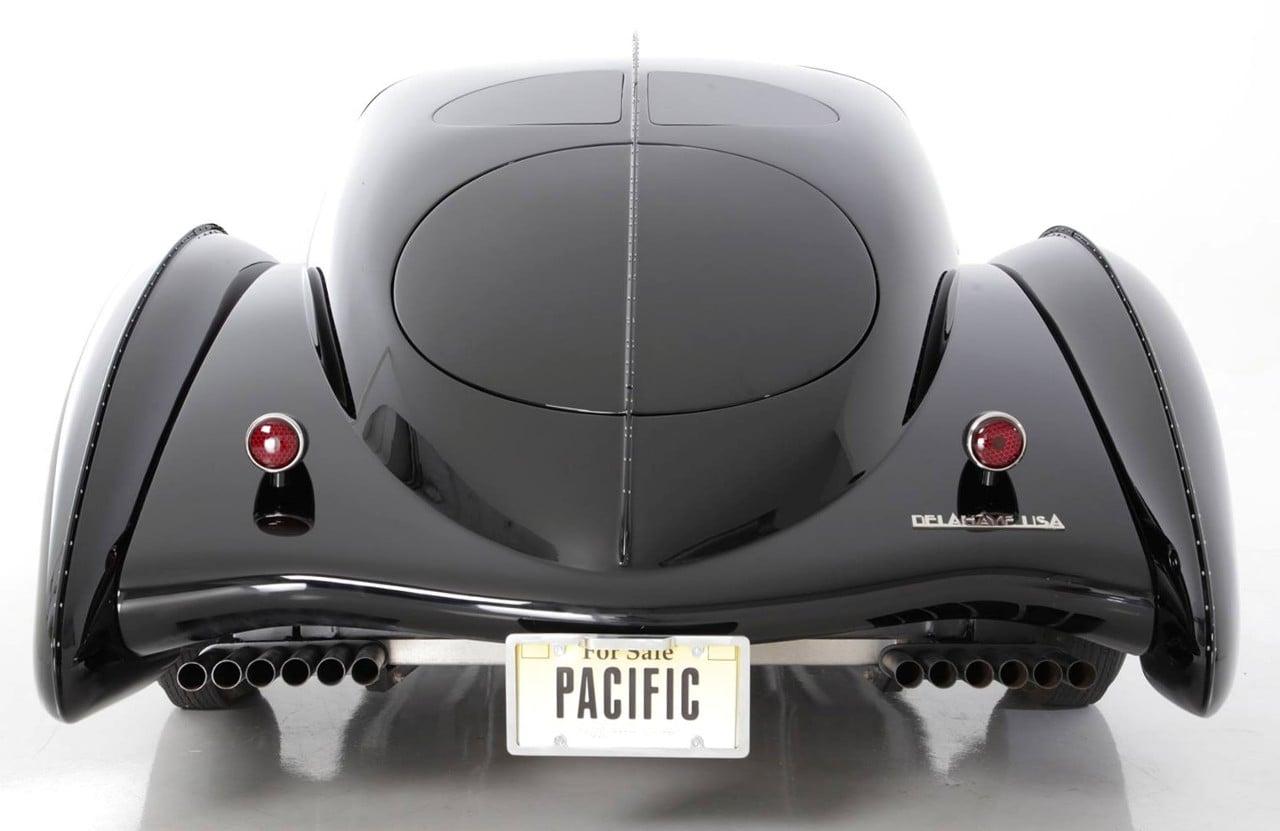 pacific_10-jg