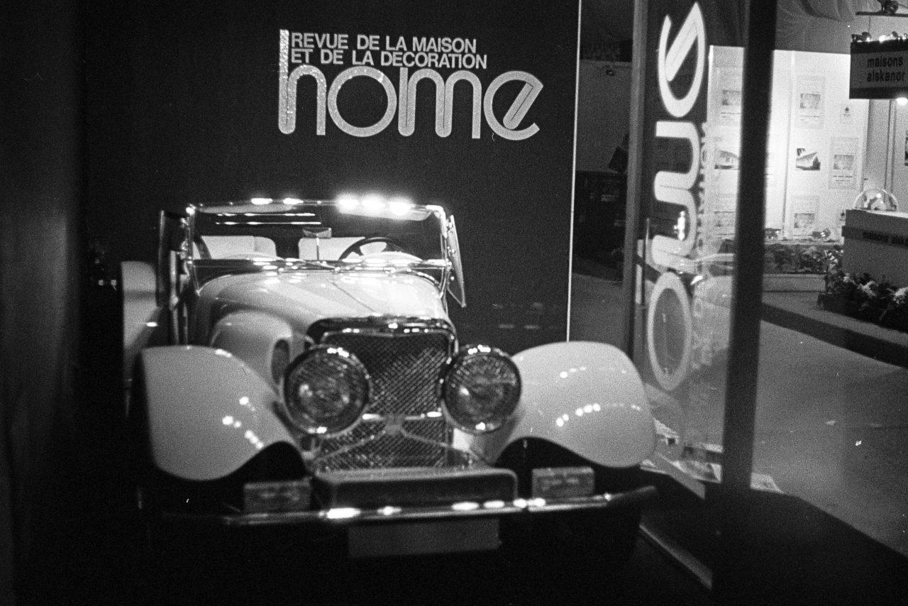 pantherj72-home_01