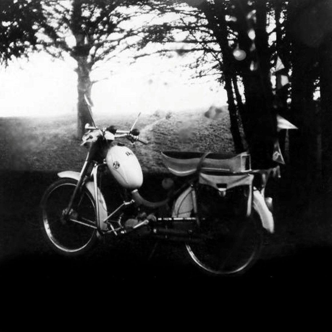 patrice1965moto1