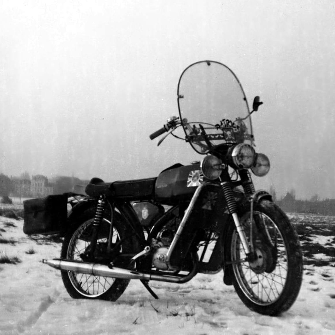 patrice1966moto2