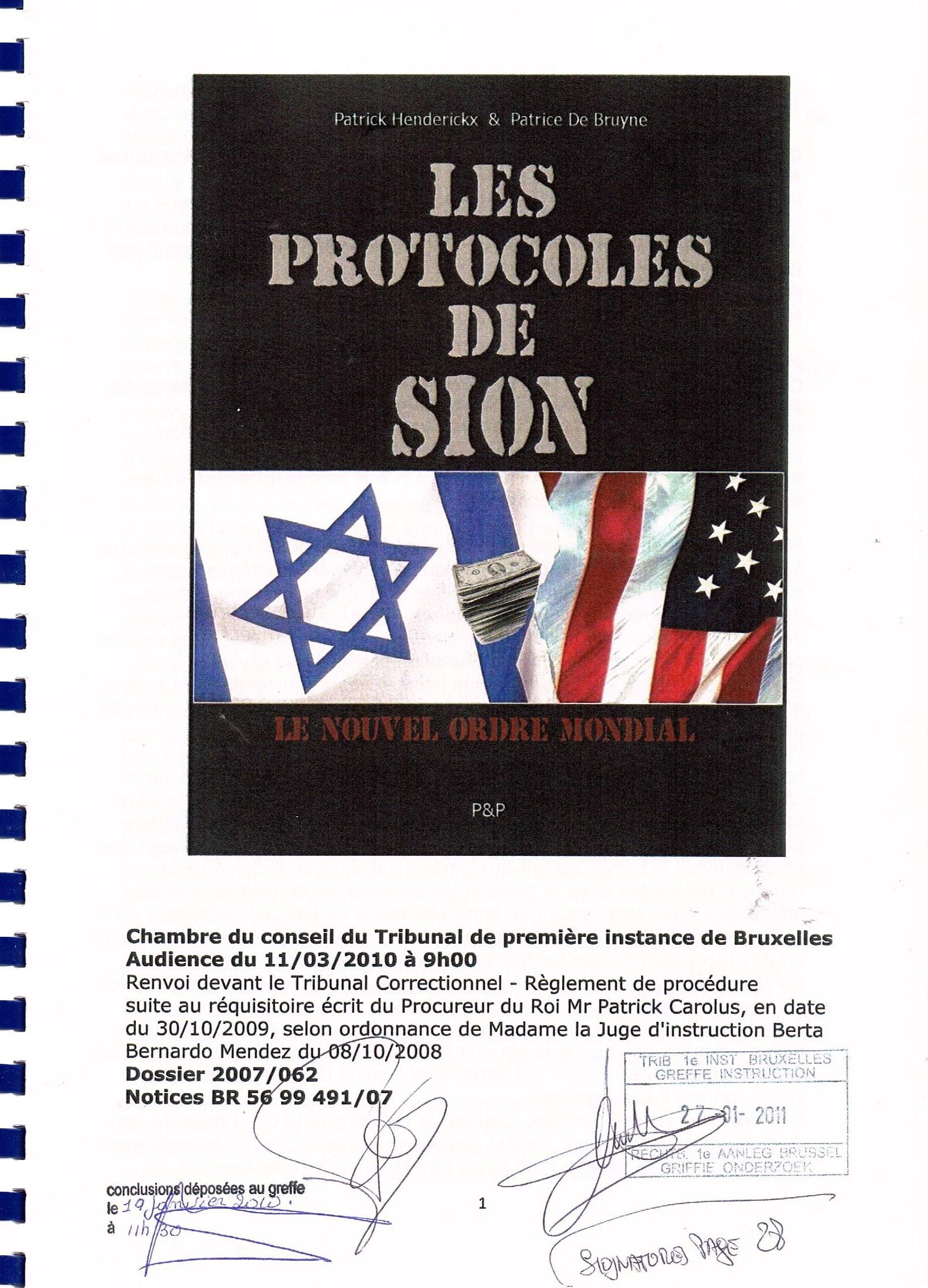 protocolesdesion-002