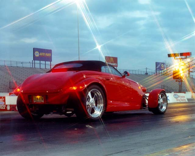 prowler_flames_64