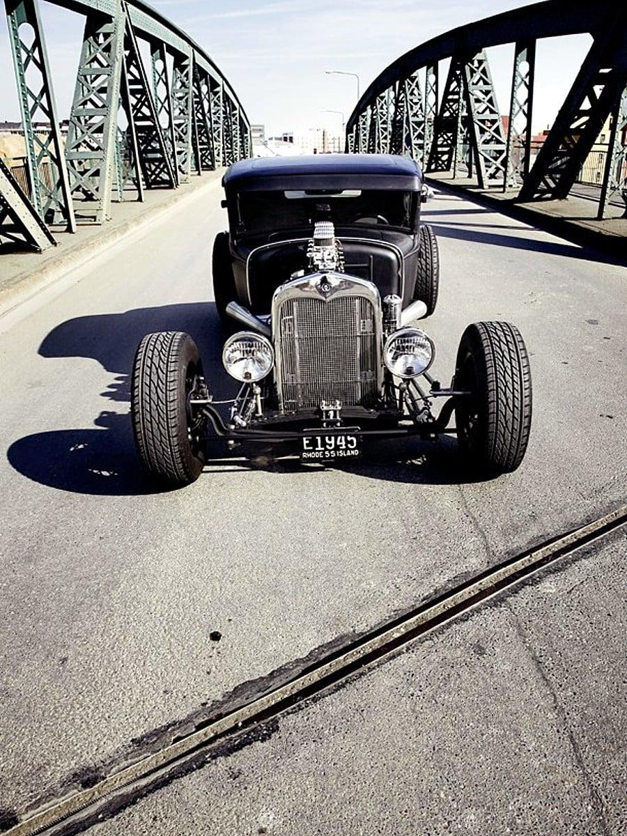 rat-rod_coupe-02