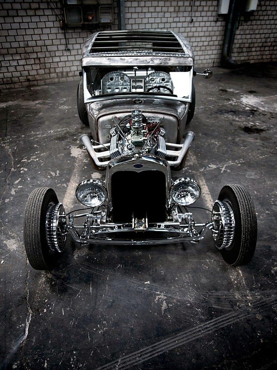 rat-rod_sedan-01