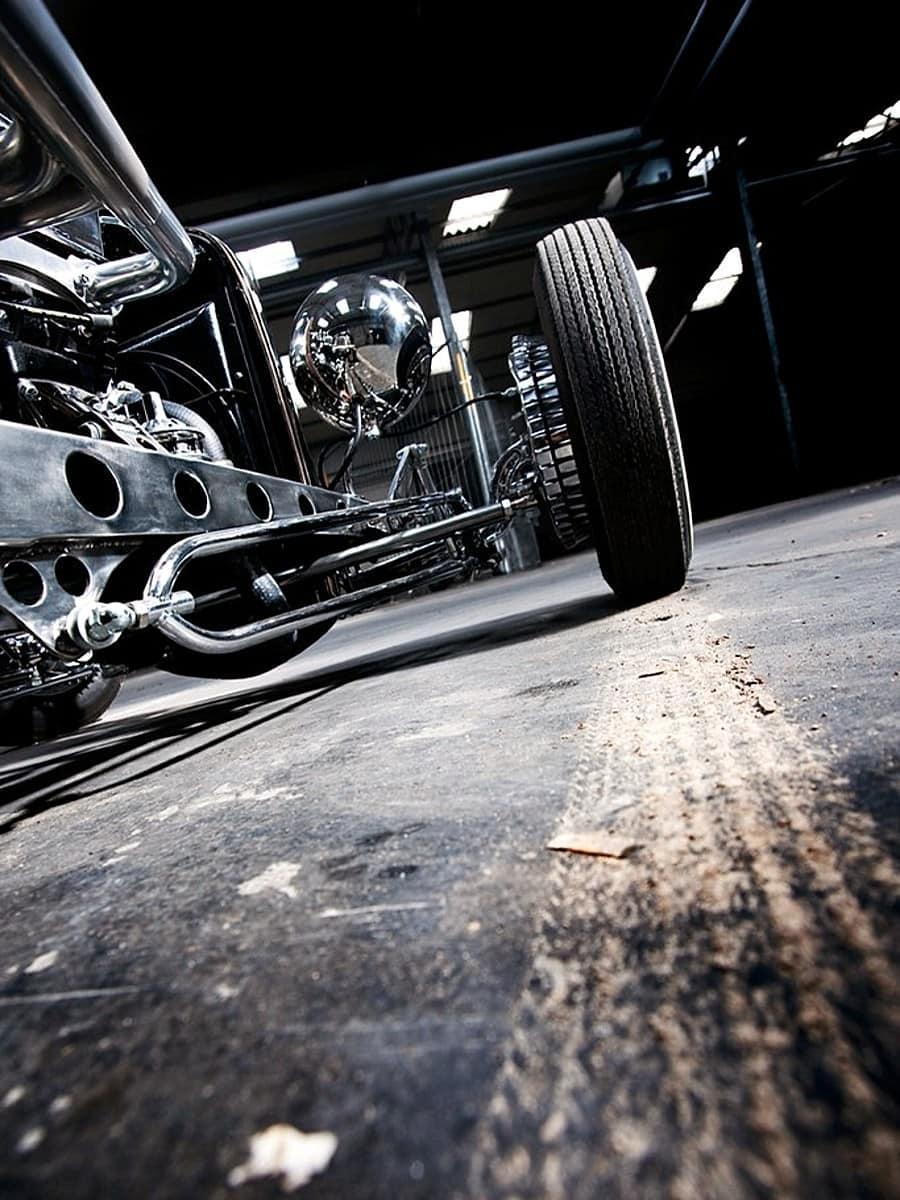 rat-rod_sedan-03
