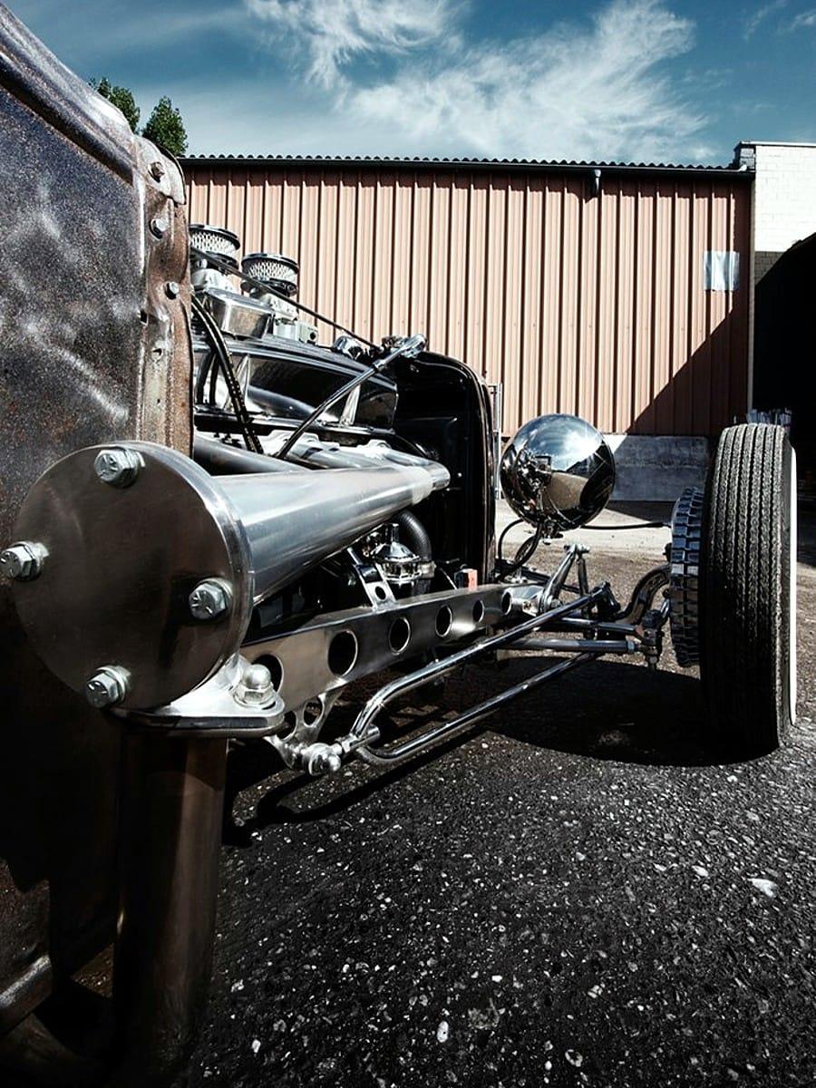 rat-rod_sedan-04