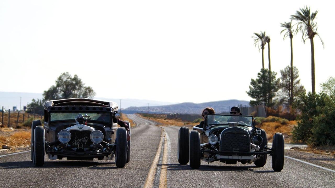 road-trip-08