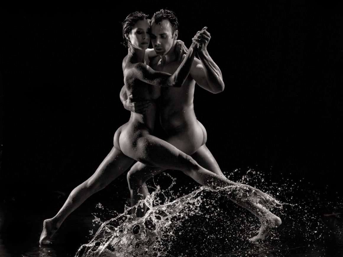 tango_011