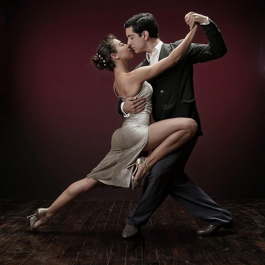 tango_02