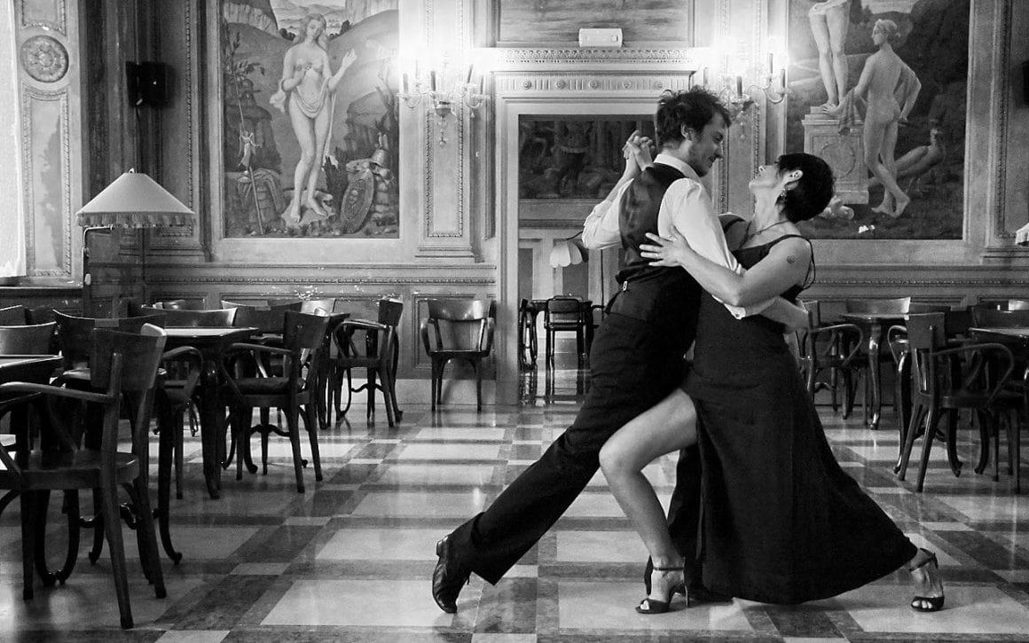 tango_05