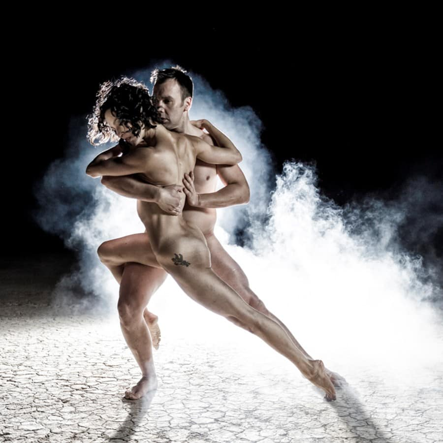 tango_09