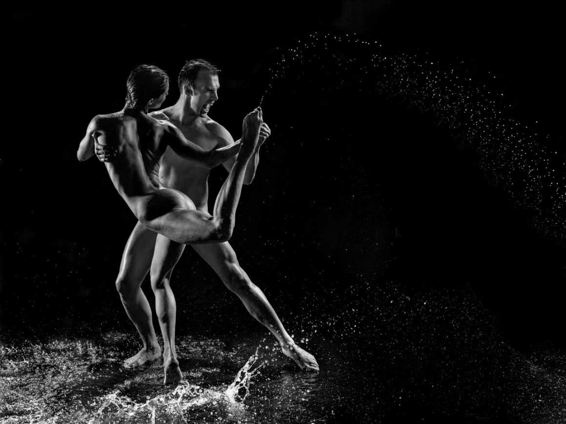 tango_12