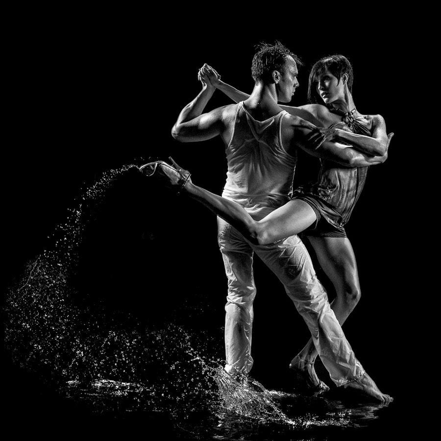 tango_13
