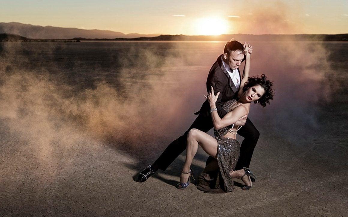 tango_15