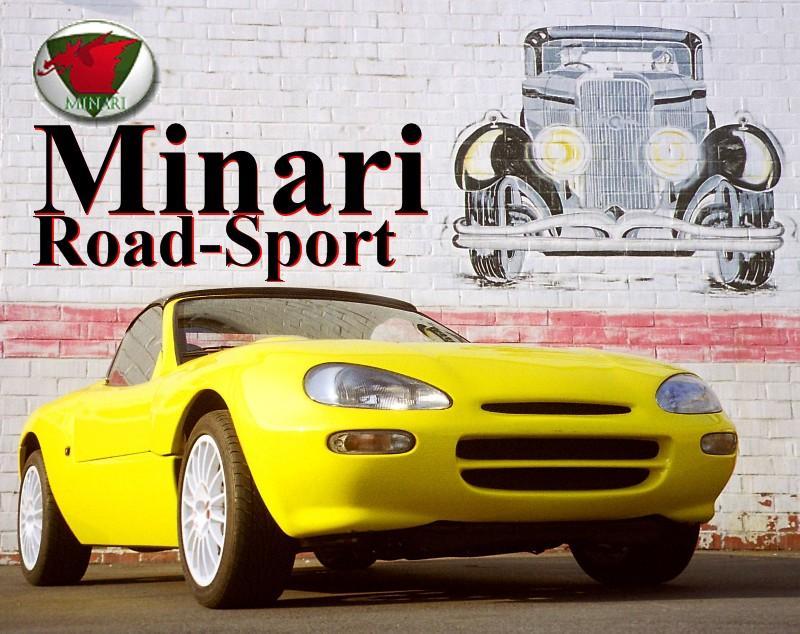 a_minari_01_800