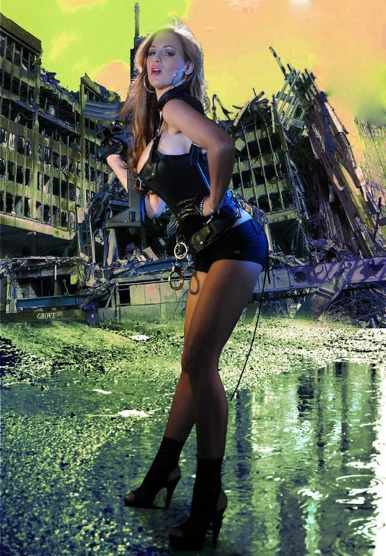 actiongirlsjordanleatherkiller01