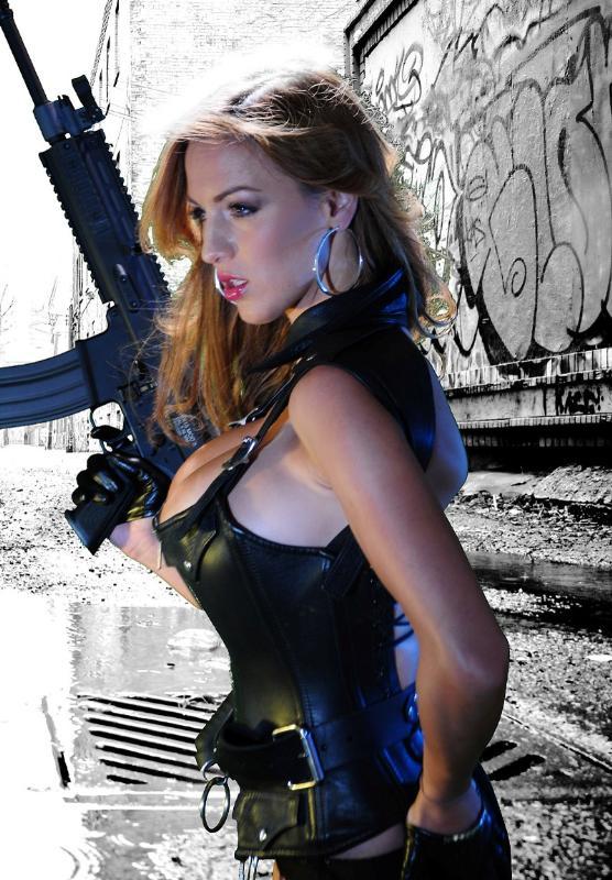 actiongirlsjordanleatherkiller02