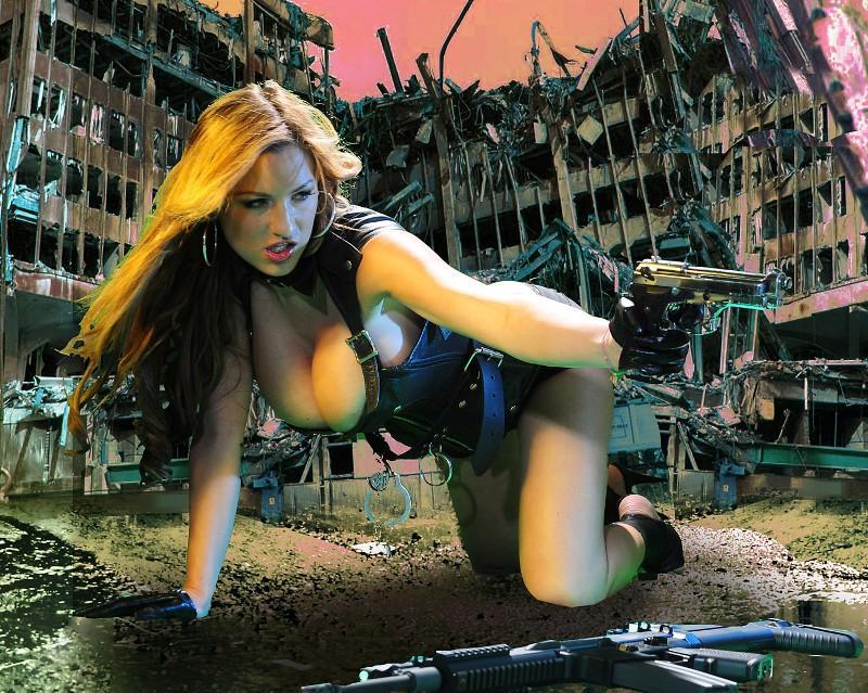 actiongirlsjordanleatherkiller03