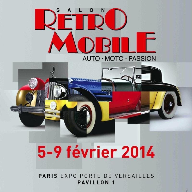 affiche-retromobile-2014-a4-bd3