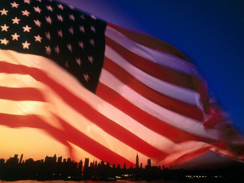 america-the-beautiful-new-york-city-new-york