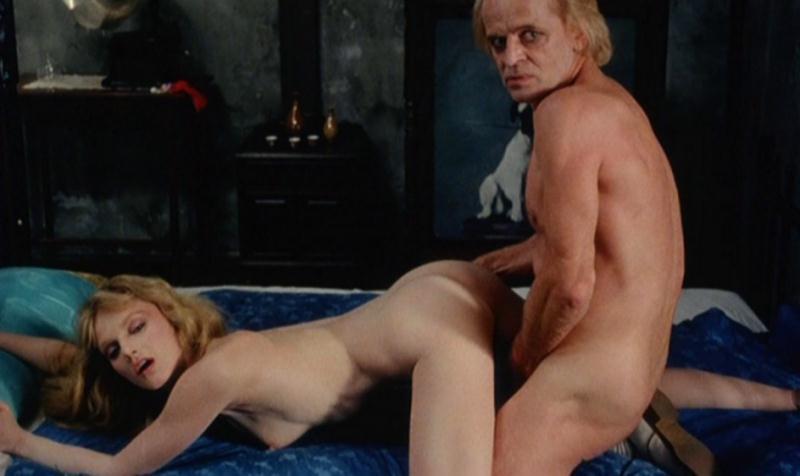 silvia saint Porn Tube Videos at YouJizz