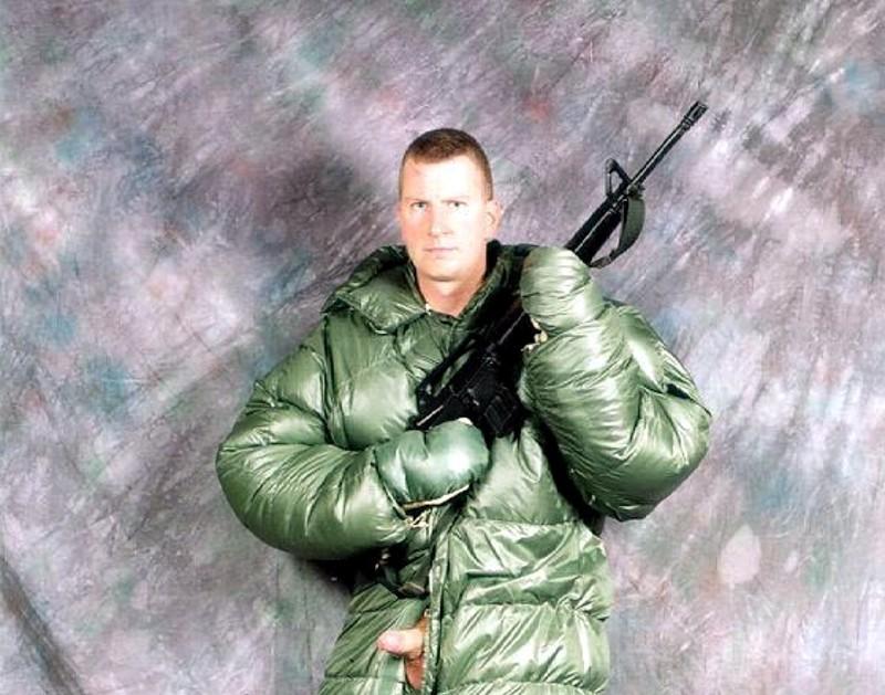 army-penisa