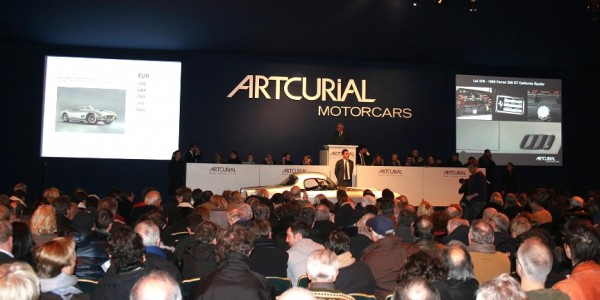 artcurial-retromobile-2012_06a