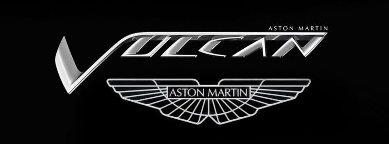 astonmartinvulcan_01a