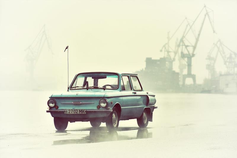 autoexport_01