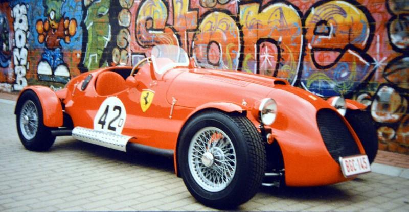 automobiles-41