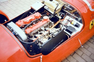 automobiles-41a