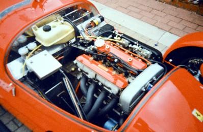 automobiles-41b