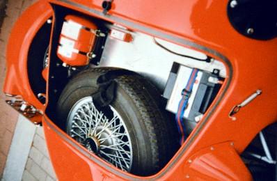 automobiles-41c