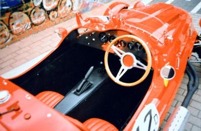 automobiles-41d
