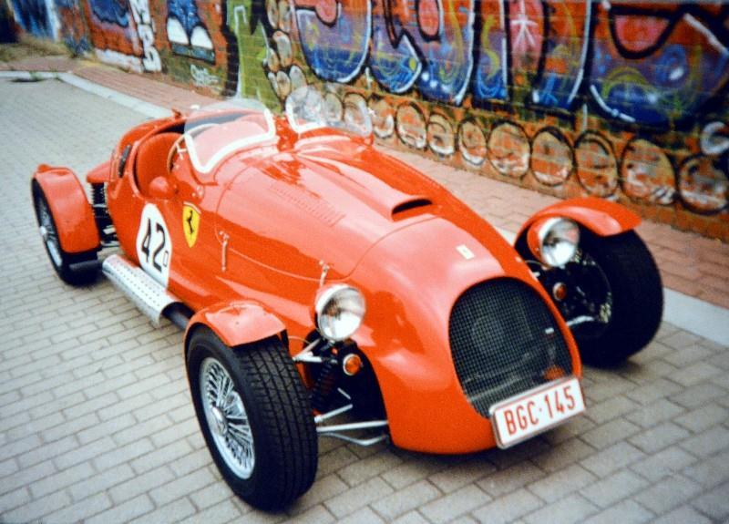 automobiles-42