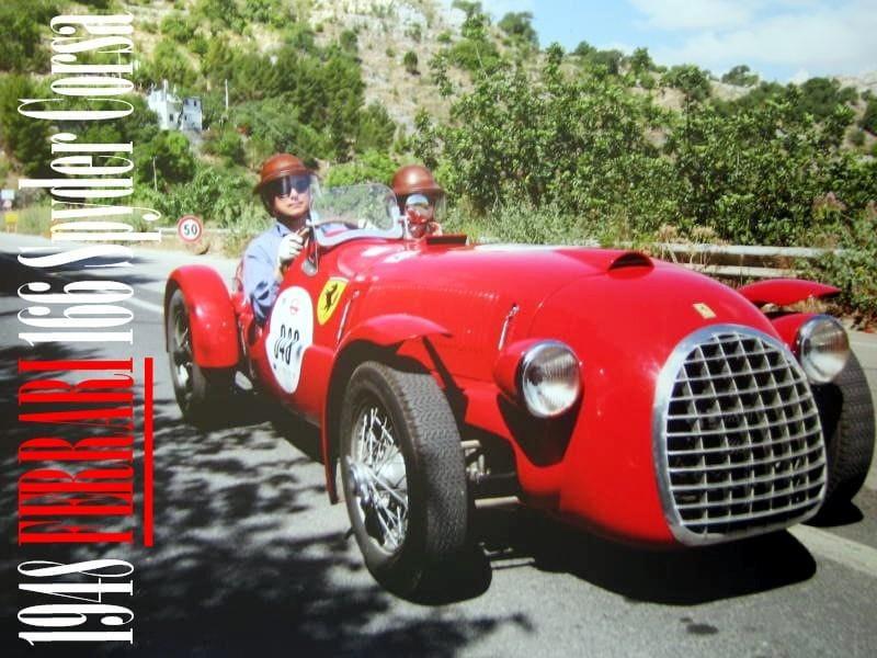 automobiles-42a