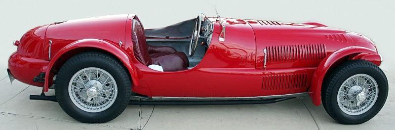 automobiles-42c