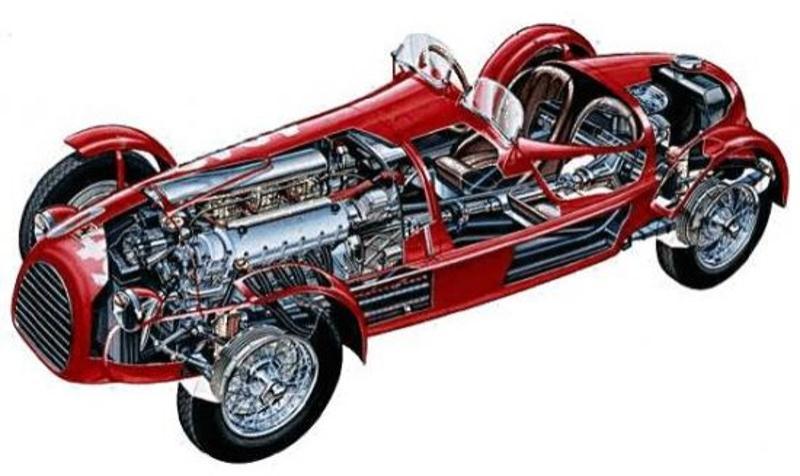 automobiles-42d