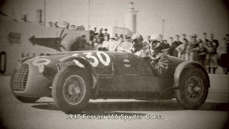 automobiles-42e