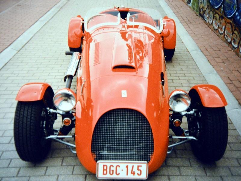 automobiles-43