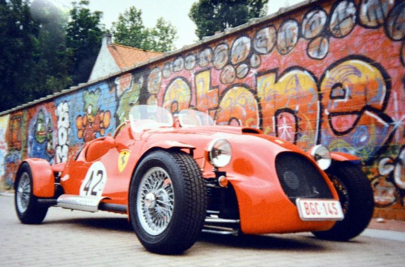 automobiles-44