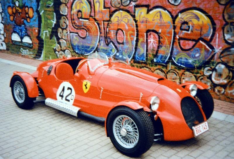 automobiles-45
