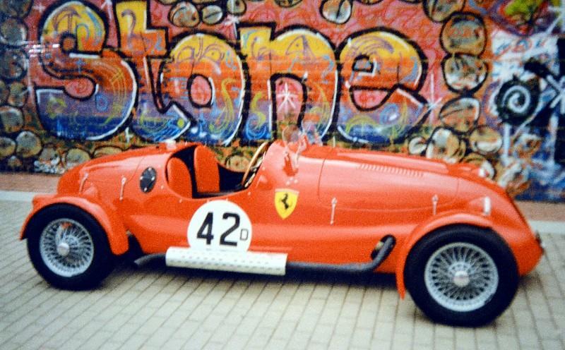 automobiles-46