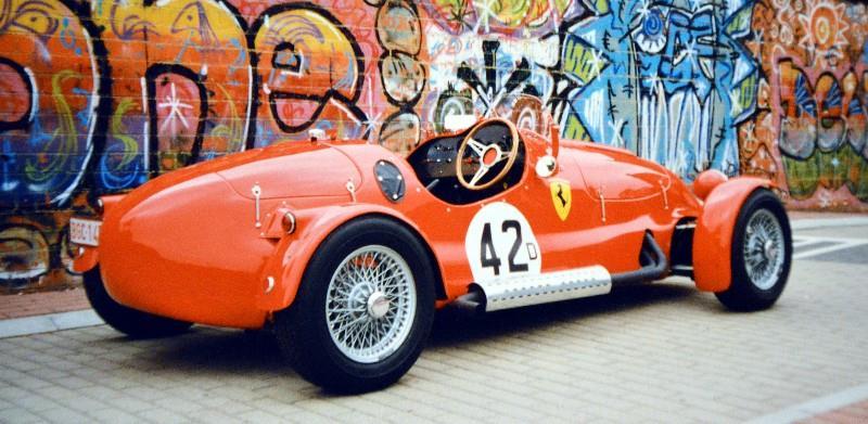 automobiles-48
