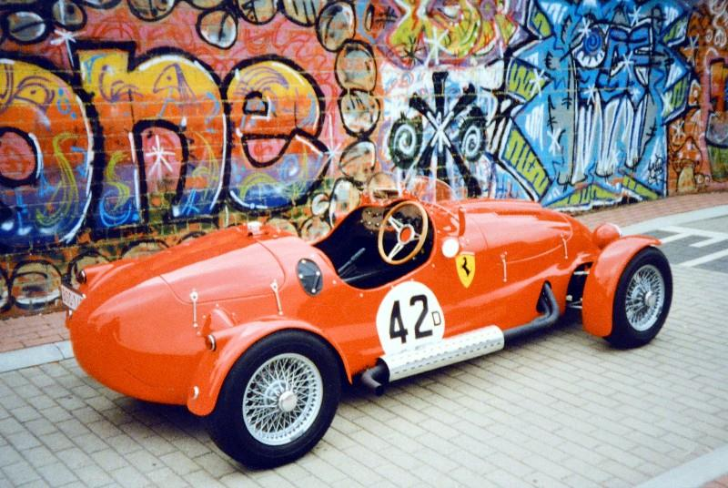 automobiles-49
