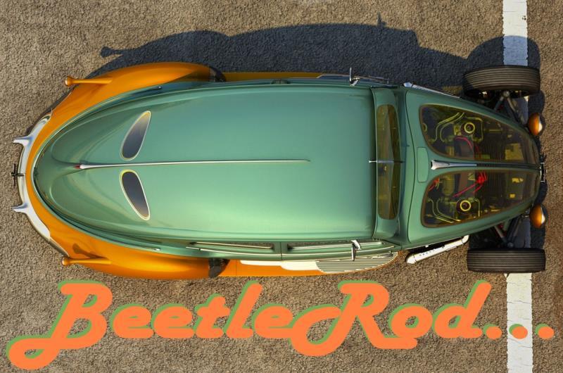 beetlerod_01