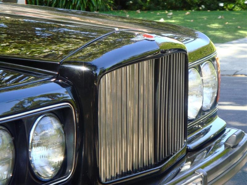 bentley-turbo-r_91_4