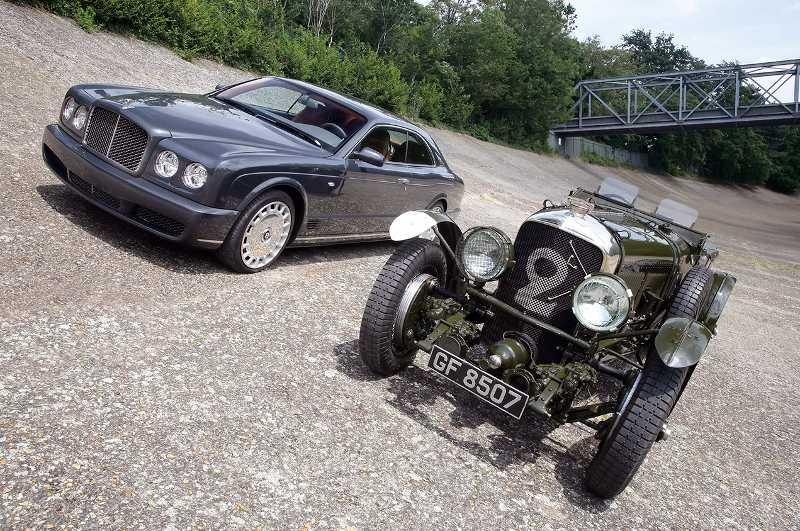 bentleybrooklands_01