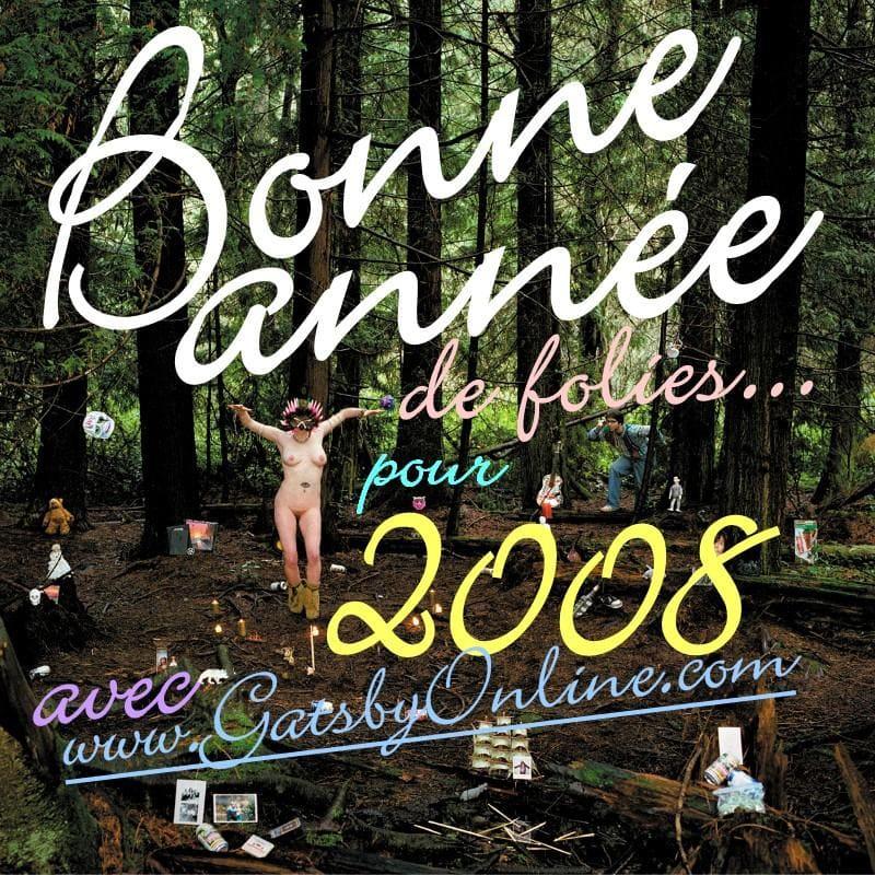 bonneannéedefolies2008