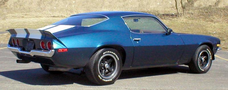 camaro-z28-1973